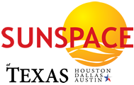 sunspace-texas-logo-01
