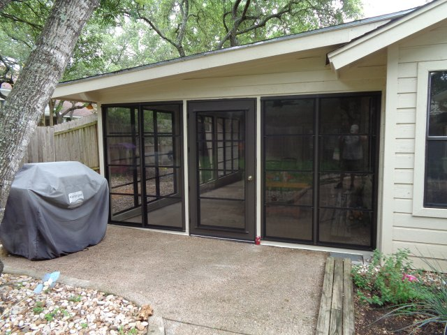 sunroom-austin-texas-mc1