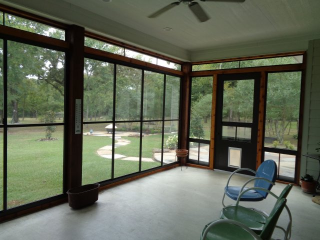 sunroom-bryan-tx-rs2