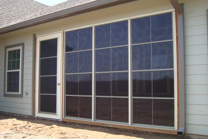 sunroom-ofh-waco-04