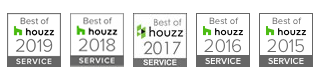 best-of-houzz