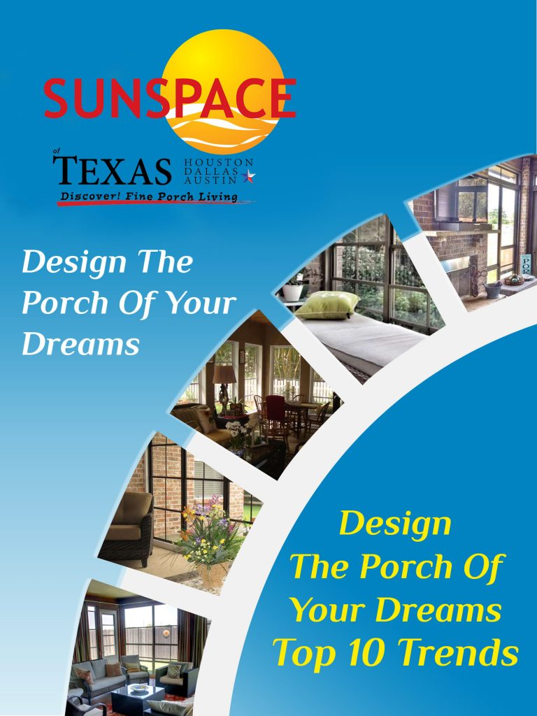 Sunspace-Texas-Cover